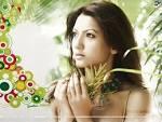 Gauhar Khan Hot HD Wallpaper #