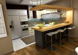 House Designs Kitchen by Kitchen Images