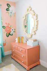 Best  Coral Painted Walls Ideas On Pinterest Coral Walls - Turquoise paint for bedroom