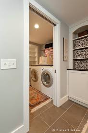 laundry room pantry laundry room design laundry room pictures
