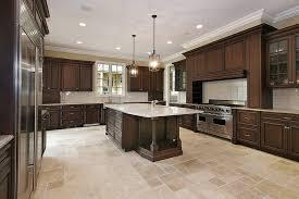 dark kitchen cabinets fabulous kitchens with dark cabinets fresh