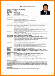 personal trainer resume examples resume template personal interests fitness and personal trainer resume example livecareer