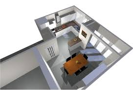 my kitchen view your howdens kitchen plan online howdens my kitchen view your howdens kitchen plan online howdens joinery