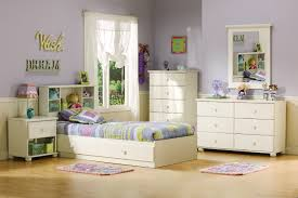 White Bookcase With Drawers by South Shore Sand Castle Pure White Twin Bookcase Headboard 3660098
