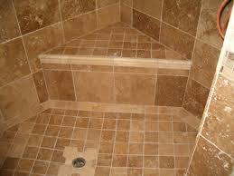tile add class and style to your bathroom by choosing with tile