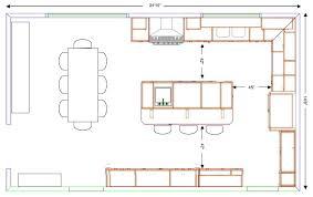 Kitchen Design Layout Ideas by Kitchen Design And Layout Kitchen Design And Layout And Kitchen