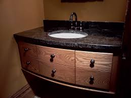 White Bathroom Vanity With Granite Top by 24 Inch Bathroom Vanity With Granite Top Descargas Mundiales Com