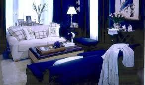 beautiful blue navy blue living room design ideas youtube