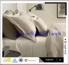 luxury white cotton satin bed sheet set duvet cover hotel bed