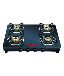 4 burner gas stoves buy 4 burner gas stoves online at best prices