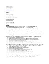 sample resume for accounts receivable staggering medical records resume 16 medical records clerk resume staggering medical records resume 16 medical records clerk resume impressive ideas medical records resume 8 medical