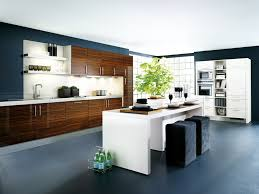 100 island kitchen layout kitchen island design mg 7060 107
