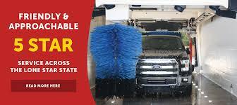 Self Service Car Wash And Vacuum Near Me Pressure Washers U0026 Car Wash Equipment Lone Star Car Wash Systems