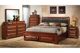 king size bedroom set king size bedroom sets as well badcock bedroom furniture sets king size bedroom sets as well badcock bedroom furniture