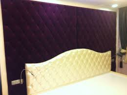 upholstered headboard wall panels 20 beautiful decoration also