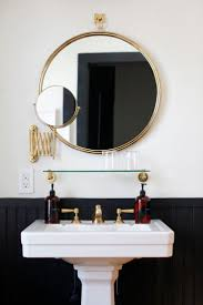 best 20 pedistal sink ideas on pinterest pedestal sink