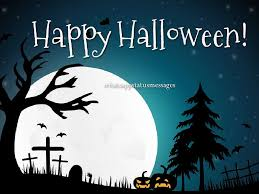 free halloween background images happy halloween 2017 images pictures photos and wallpapers in hd