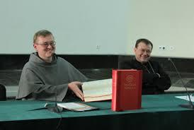 Интервью с отцом Николаем Дубининым