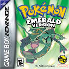 Download Pokemon Emerald Version 1.0