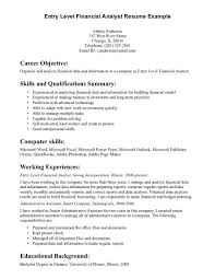 Accountant assistant application letter