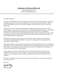 Cover Letter For Real Estate Application by Cover Letter Intro Printable Best Cover Letter Introduction With