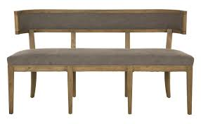 room best dining room benches for sale design ideas modern