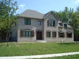 Wrap Around Porch Floor Plans 100 Craftsman 2 Story House Plans Home Design Modern 2