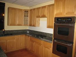 Best Kitchen Flooring Ideas Home Interior Makeovers And Decoration Ideas Pictures Best