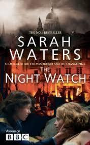 The Night Watch (TV)