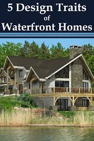 A Frame Style House Plans 100 A Frame Homes Blue A Frame Cabin In The Pacific