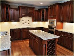 Kitchen Cabinets Ohio by 100 Home Depot In Stock Kitchen Cabinets Kitchen Doors Home