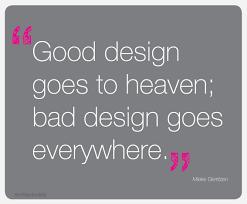 Interior Design Quotes interior design quotes like success