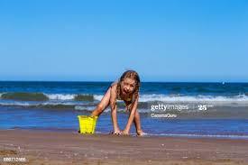Little girls bent over|27 Little Girls Bending Over Photos - Free \u0026 Royalty-Free ...