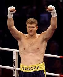Witch Heavyweight will be the one to de-thrown a Klitschko? Images?q=tbn:ANd9GcT_ZCaLx6ESDRjYW1B4bj3ZSJxrB9m3rHLMISmv72vi9YpPDWa8TQ