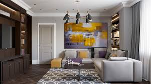Modern Country Homes Interiors Home Interiors In Luxury Home Interior 80luxurious Home Interiors