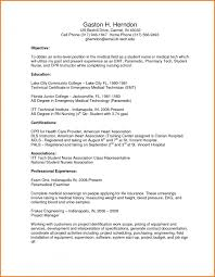 Registered Nurse Resume Examples by Graduate Nurse Resume Example Career Pinterest Resume Examples