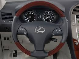 lexus hs 250h warning lights how to reset the oil maintenance required reminder on a lexus es