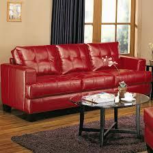 Living Room Furniture Chair Sofas Austin U0027s Furniture Depot