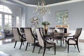 Safavieh Dining Room Chairs by Modern Mansion Safavieh