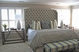 King Headboard King Size Tufted Upholstered Headboard 54 Cool Ideas For Sag