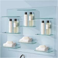 Bathroom Shelving Ideas by Bathroom Bathroom Shelving Units Nz Narrow Shelving Unit Style