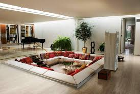 redecor your modern home design with creative epic small living