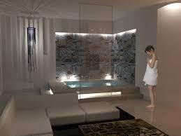 interior design desktop wallpaper interior design wallpaper mac