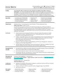 how to write government resume process controls engineer resume example free federal resume military veteran resume 7 amazing government amp military resume within military resume
