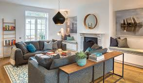 Photos Of Living Room by Mixing A Sofa With Tables And Chairs U2013 When And How To Do It