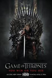 Game of Thrones S01E09 izle