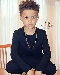 haircuts for curly hair kids jay 8 years u2022 jamaican welsh u0026 english beautiful mixed