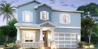 home new legacy homes tampa
