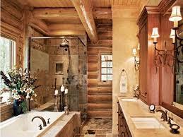Cowboy Style Home Decor