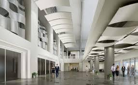 100 home design expo center toronto 100 home and design